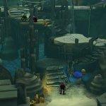 Скриншот Heroes of Ruin – Изображение 20