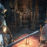 Скриншот Dark Souls 3 – Изображение 21