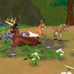 Скриншот SimAnimals – Изображение 4