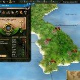 Скриншот Europa Universalis 3 Complete