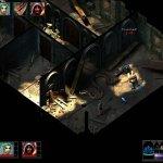 Скриншот The Temple of Elemental Evil: A Classic Greyhawk Adventure – Изображение 94