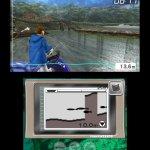 Скриншот Angler's Club: Ultimate Bass Fishing 3D – Изображение 24