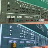 Скриншот MLB 14: The Show – Изображение 11