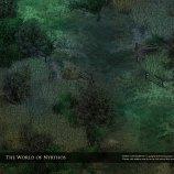 Скриншот Nyrthos
