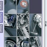 Скриншот Bugatti Veyron