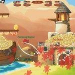Скриншот Assassins vs Pirates – Изображение 2