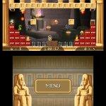 Скриншот Pyramids – Изображение 12