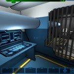 Скриншот Consortium – Изображение 12