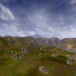 Скриншот Epilogue