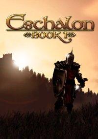 Обложка Eschalon: Book I