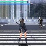 Скриншот Mitsurugi Kamui Hikae