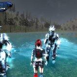 Скриншот Kitaru – Изображение 6