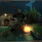 Скриншот They Hunger: Lost Souls – Изображение 6