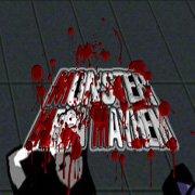 Monster Mega Mayhem