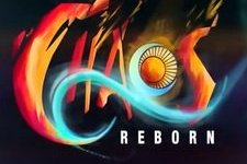 Chaos Reborn. Видео #1