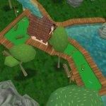 Скриншот Minigolf Maniacs – Изображение 13