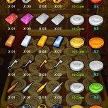 Скриншот Coin Tycoon – Изображение 4