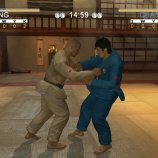 Скриншот David Douillet Judo