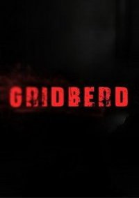 Обложка GRIDBERD
