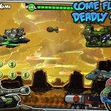 Скриншот Zombie Ace – Изображение 5