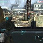 Скриншот Tom Clancy's Ghost Recon Phantoms – Изображение 29