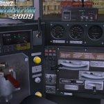 Скриншот Trainz 2009: Railroad Simulator – Изображение 2