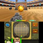 Скриншот Tank Troopers – Изображение 4