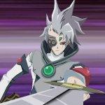 Скриншот Yu-Gi-Oh! 5D's Tag Force 5 – Изображение 1