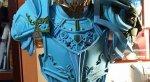 Косплей короля Азерота выглядит... по-царски - Изображение 5