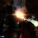 Скриншот Martial Law – Изображение 8