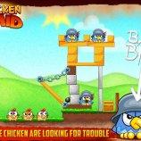 Скриншот Chicken Raid