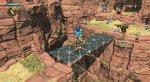 Обнародованы новые подробности игры Knack - Изображение 9