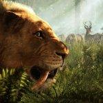 Скриншот Far Cry Primal – Изображение 22