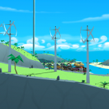Скриншот Catmouth Island – Изображение 1