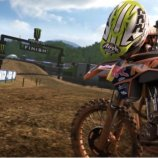 Скриншот MXGP: The Official Motocross Videogame