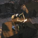 Скриншот Devil's Third Online – Изображение 6