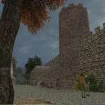 Скриншот The Provinces of Midland - Argskin – Изображение 8