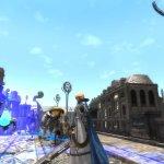 Скриншот Guilty Gear 2: Overture – Изображение 126