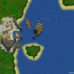 Скриншот World of Pirates – Изображение 1