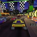 Скриншот Midway Arcade Treasures: Deluxe Edition – Изображение 7