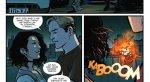 Превью комикса по «Могучим рейнджерам» продолжает события фильма - Изображение 16