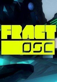 Обложка Fract OSC