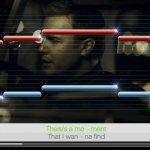 Скриншот SingStar: Take That – Изображение 8