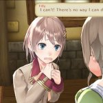 Скриншот Atelier Totori: The Adventurer of Arland – Изображение 157