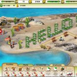 Скриншот Paradise Beach