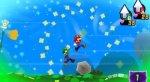 Рецензия на Mario & Luigi: Dream Team. Обзор игры - Изображение 8