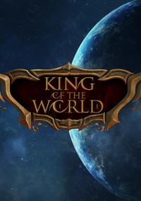 Обложка King of the World