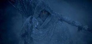 Final Fantasy XIV: Heavensward. Видео #1