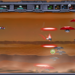 Скриншот Power-Up – Изображение 7