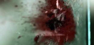 Until Dawn. Видео #2